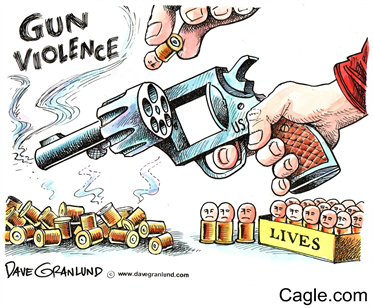 Gun Shot clipart gun violence Violence America Gun Violence Gun