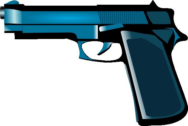 Gun Shot clipart gun violence 587 deaths Jan Violence number