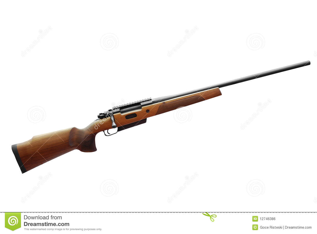 Sniper clipart hunting rifle Clipart Free hunting%20rifle%20clipart Clipart Panda