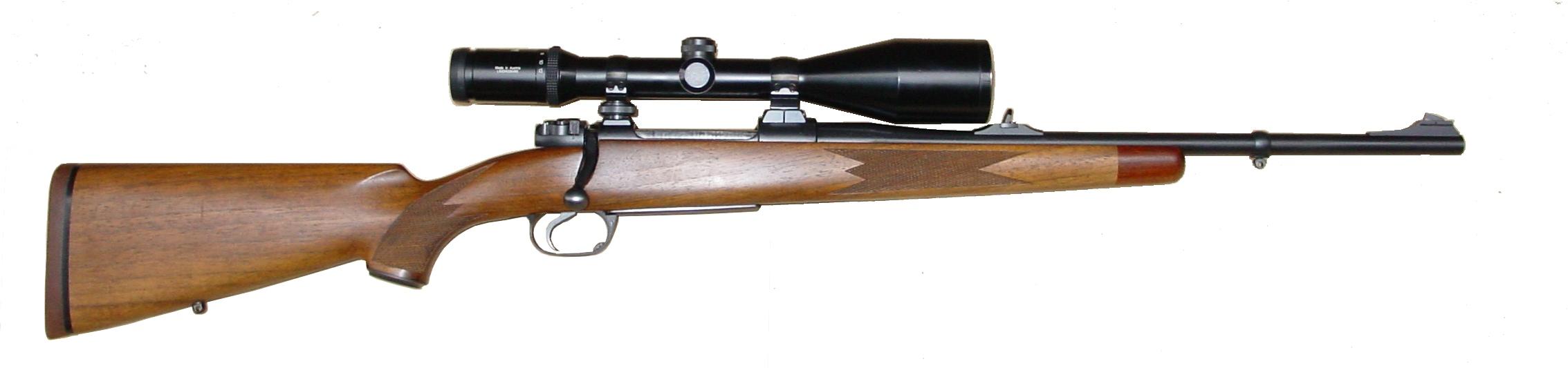Gun Shot clipart hunting rifle Rifles rifles hunting Pinterest hunting