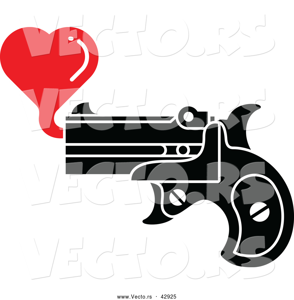 Gun Shot clipart profile Images Shooting (1548) Clipart Clipart