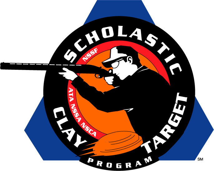 Pigeon clipart sporting clay Scholastic Clay Program Clay USA