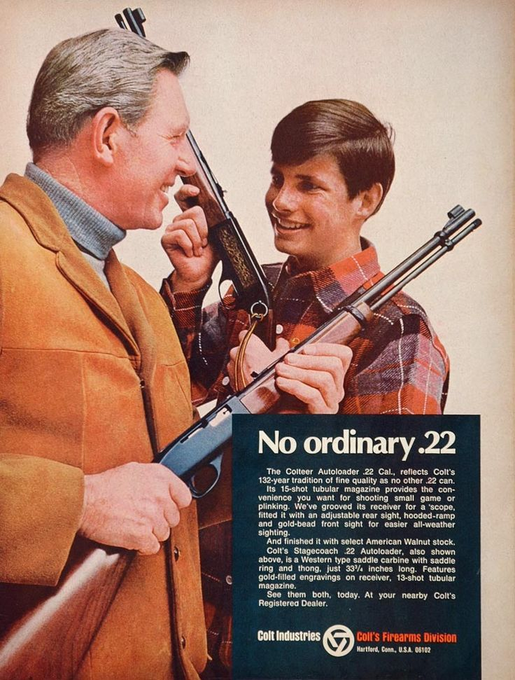 Gun Shot clipart stagecoach Carbine Pinterest 90 Autoloader #guns