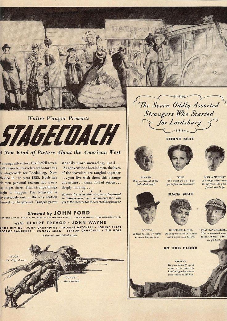 Gun Shot clipart stagecoach Poster Pinterest Best Walter Western