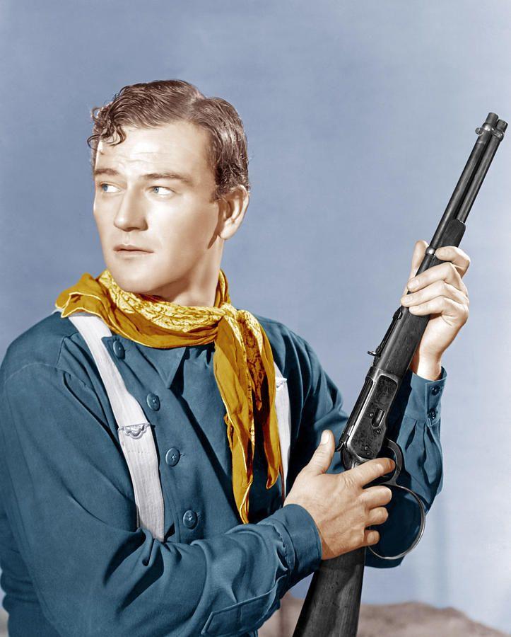 Gun Shot clipart stagecoach Best Stagecoach ideas 1939 Wayne