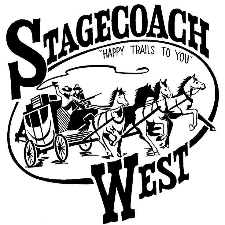 Gun Shot clipart stagecoach 22 Pinterest images on Alamo