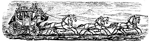 Ranch clipart stagecoach Fargo by – Fargo business