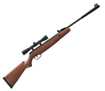 Gun Shot clipart stoeger Images air Wood  rifle