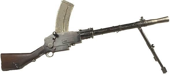 Gun Shot clipart ww1 Shooting Machine Panda Free Clipart
