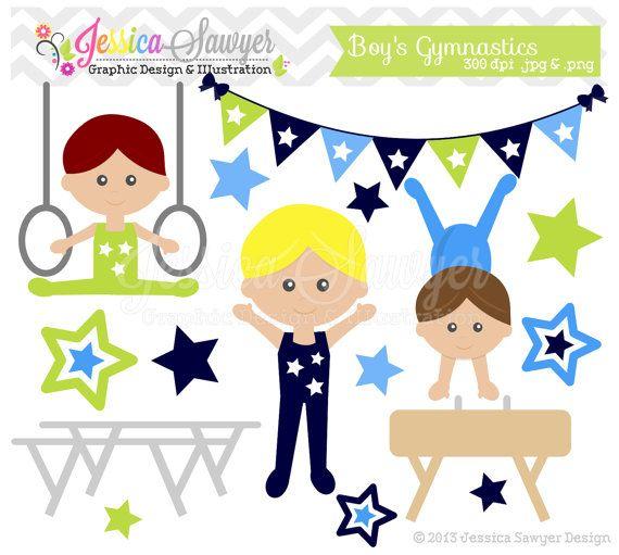 Gymnast clipart child gymnastics Clip hakkında en DOWNLOAD gymnastics