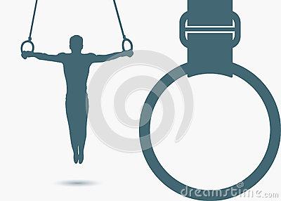 Gymnast clipart gymnastics equipment Gymnastics Clipart Silhouette Clipart gymnastics%20clipart%20silhouette%20vault
