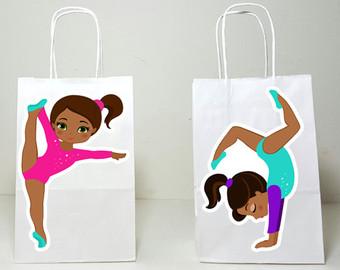 Gymnast clipart gymnastics handstand American Favor African Gymnastics Handstand