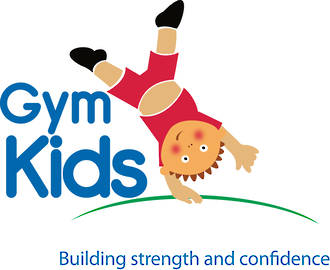 Gymnast clipart kid gym Is Toddlers have We to