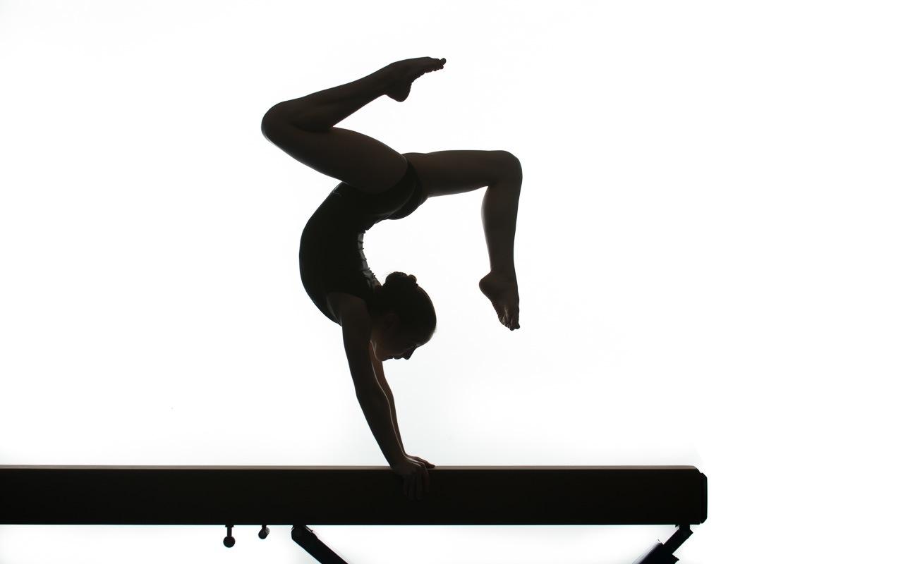 Gymnast clipart leap Images Clipart Panda Clipart Leap