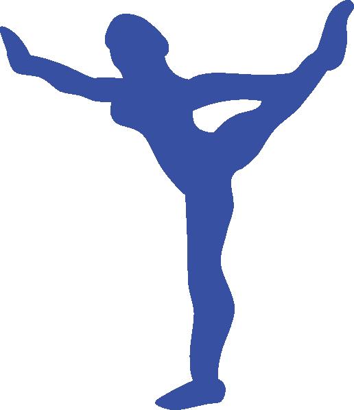 Gymnast clipart transparent Gymnastics Boys Images Cartoon gymnastics%20clipart%20black%20and%20white