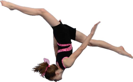 Gymnast clipart transparent Com Clipart PNG Download Gymnastics