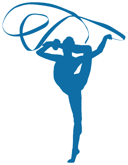 Gymnast clipart transparent PNGMart Transparent PNG Free Image