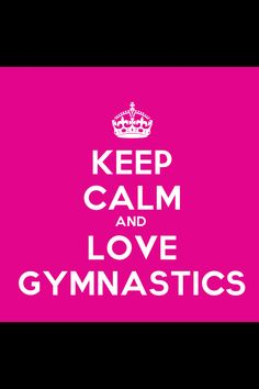 Gymnastics clipart i heart Video Clipart Pin on Find
