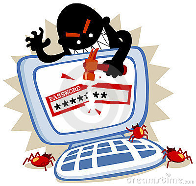 Hacker clipart Clipart Hacking Images Clipart hacking%20clipart
