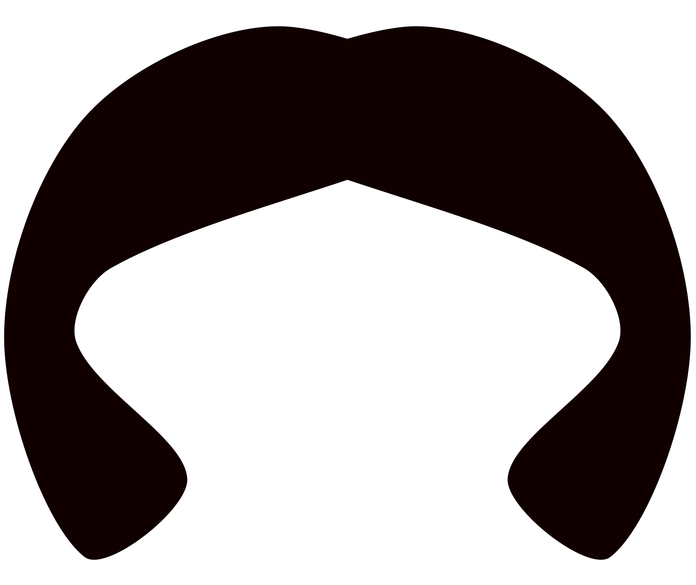 Dark Hair clipart Clipart Art Clipart Clip Boy