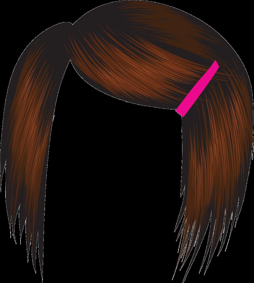 Hair clipart Hair clipart clipartfest clip images
