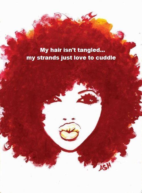 Red Hair clipart straight hair Ideas on Pinterest Natural 25+