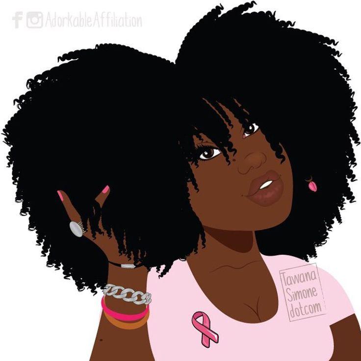 Hair clipart beautiful nature ART Art on best NATURAL