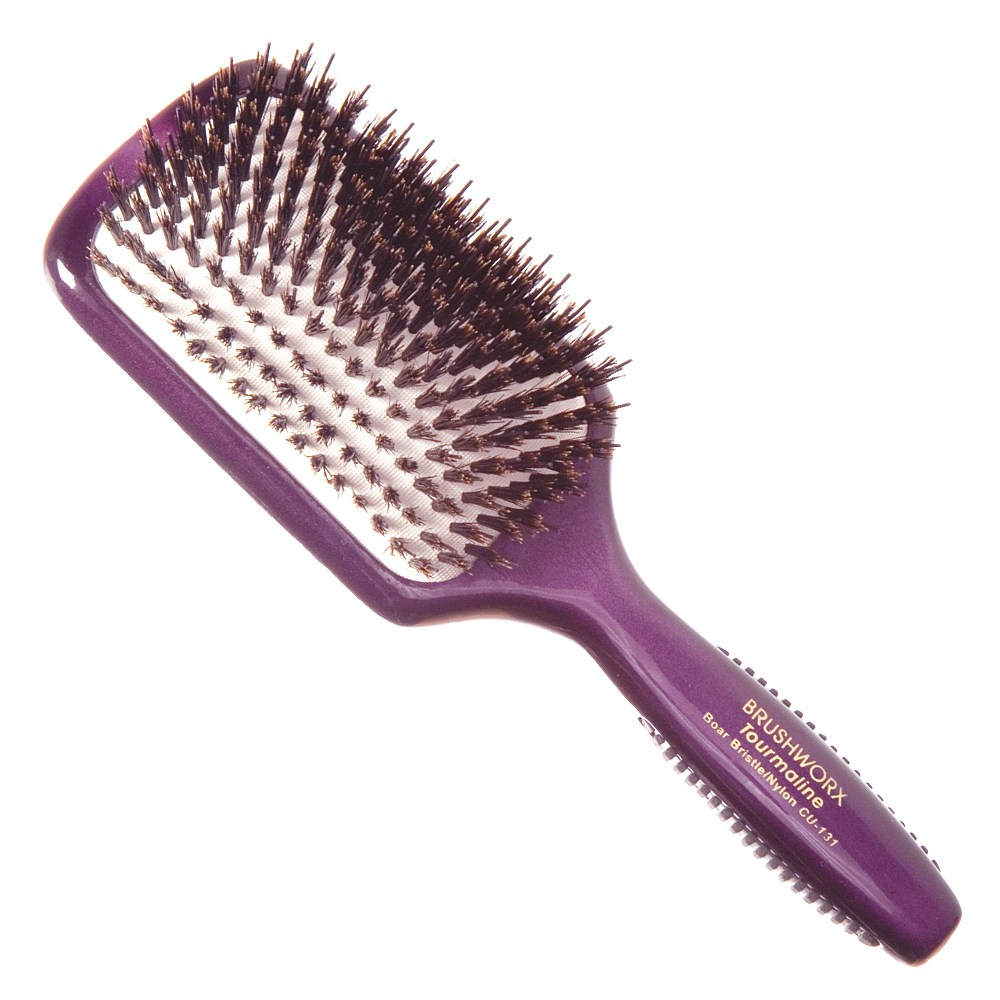 Hair clipart brush For Hair Related Brush Download