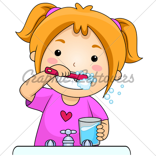 Hair clipart brush tooth Brush Images kids%20teeth%20clipart Free Panda