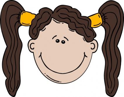 Hair clipart cartoon Sheep Funny Find Hair