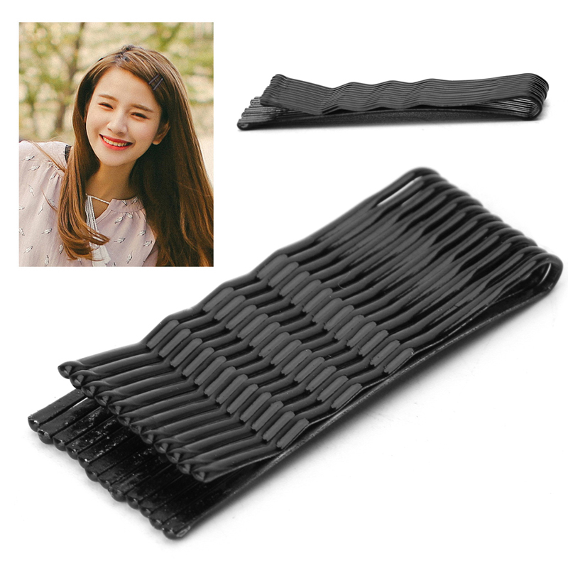 Hair clipart flat top Grips Hair Clips Invisible Pins