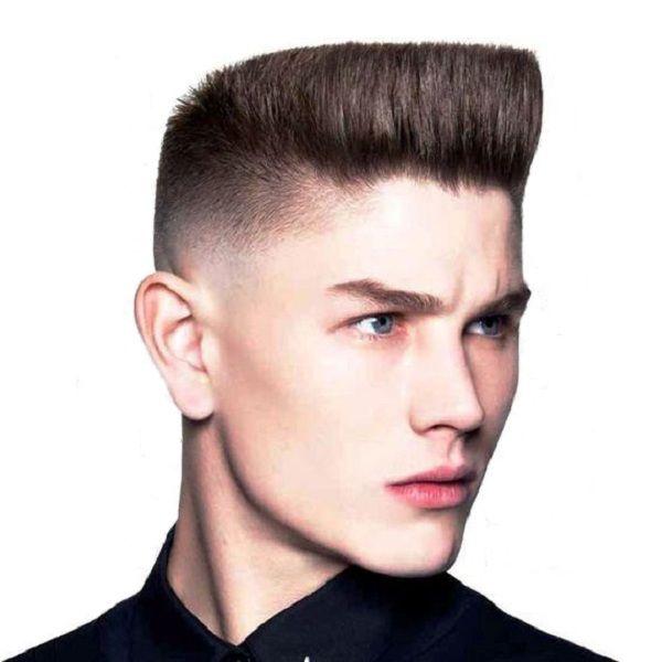 Hair clipart flat top Pinterest 20+ Flat Best on