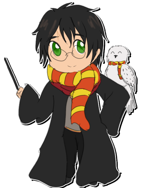 Hair clipart harry potter Cliparting 67 Harry Free potter