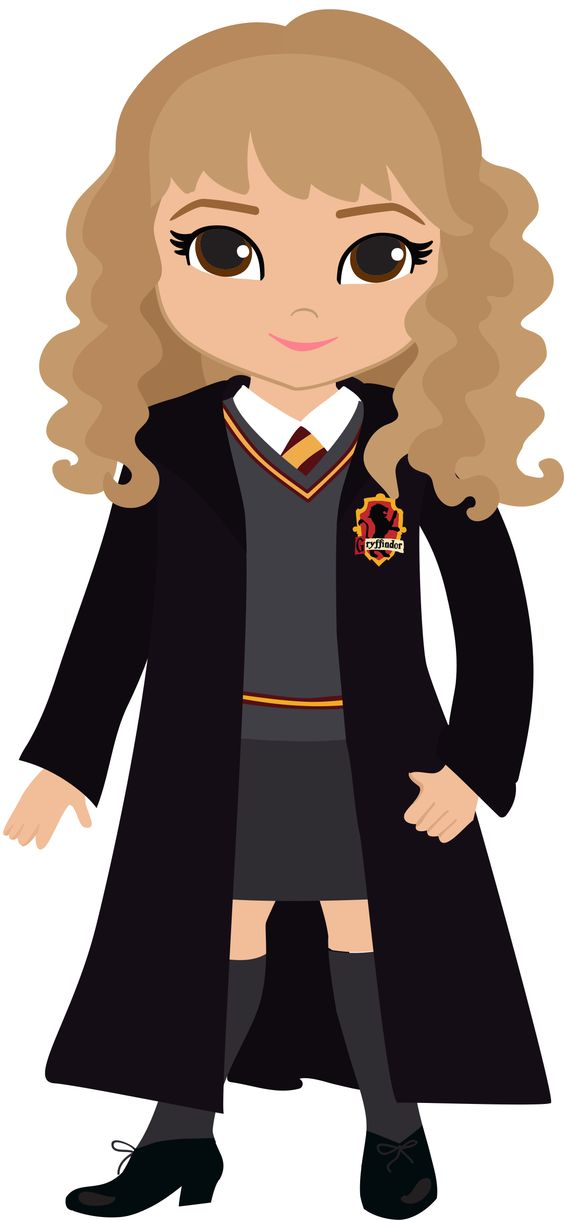 Hair clipart harry potter Pictures clipart Harry Free potter