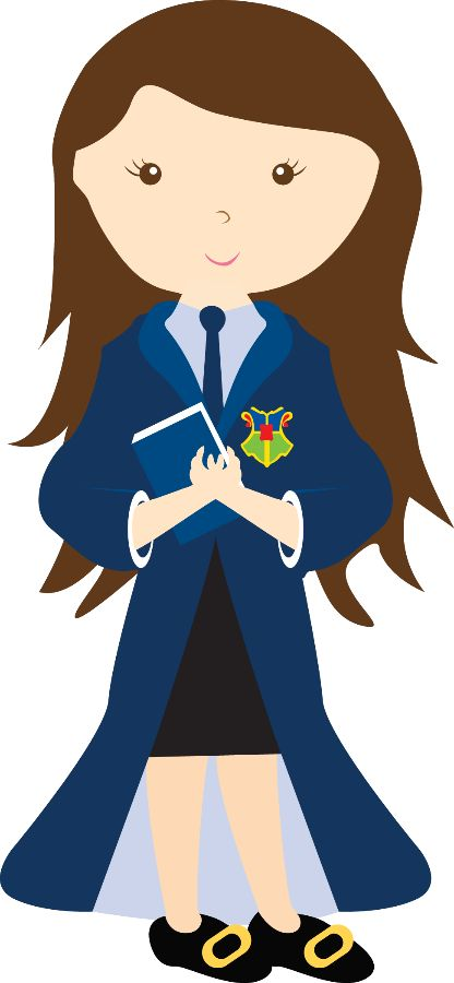 Sorceress clipart staff Harry Minus on about 36