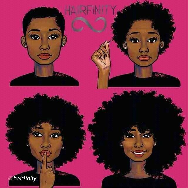 Hair clipart just hair Harewood by Hair Pinned about