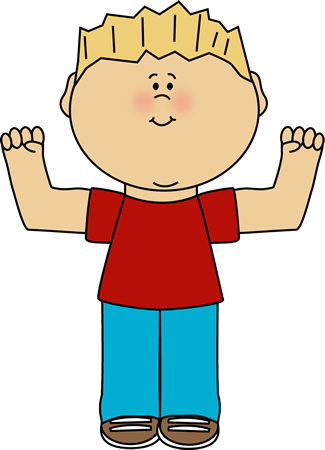 Small clipart tall boy Art Images Kids Boy Kids
