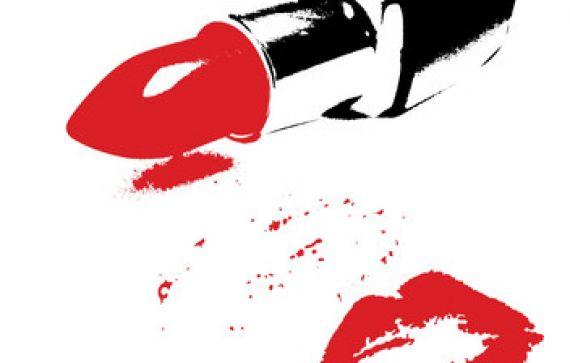 Makeup clipart hair Clip makeup and art com