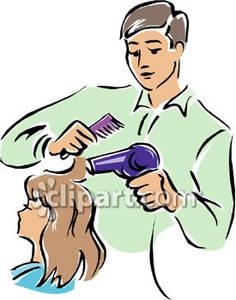 Hair clipart male hair Clipart Art Clipart Free Boy