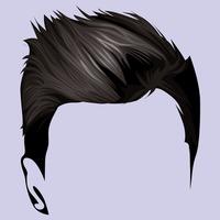Hair clipart man hair Hairs collection hair Mens Face