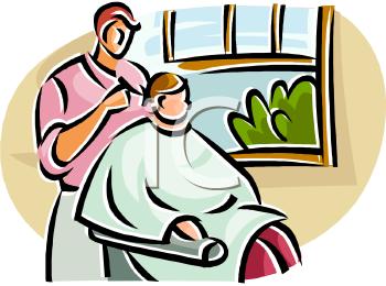 Hair clipart man hair Men Free Panda Clipart Hair