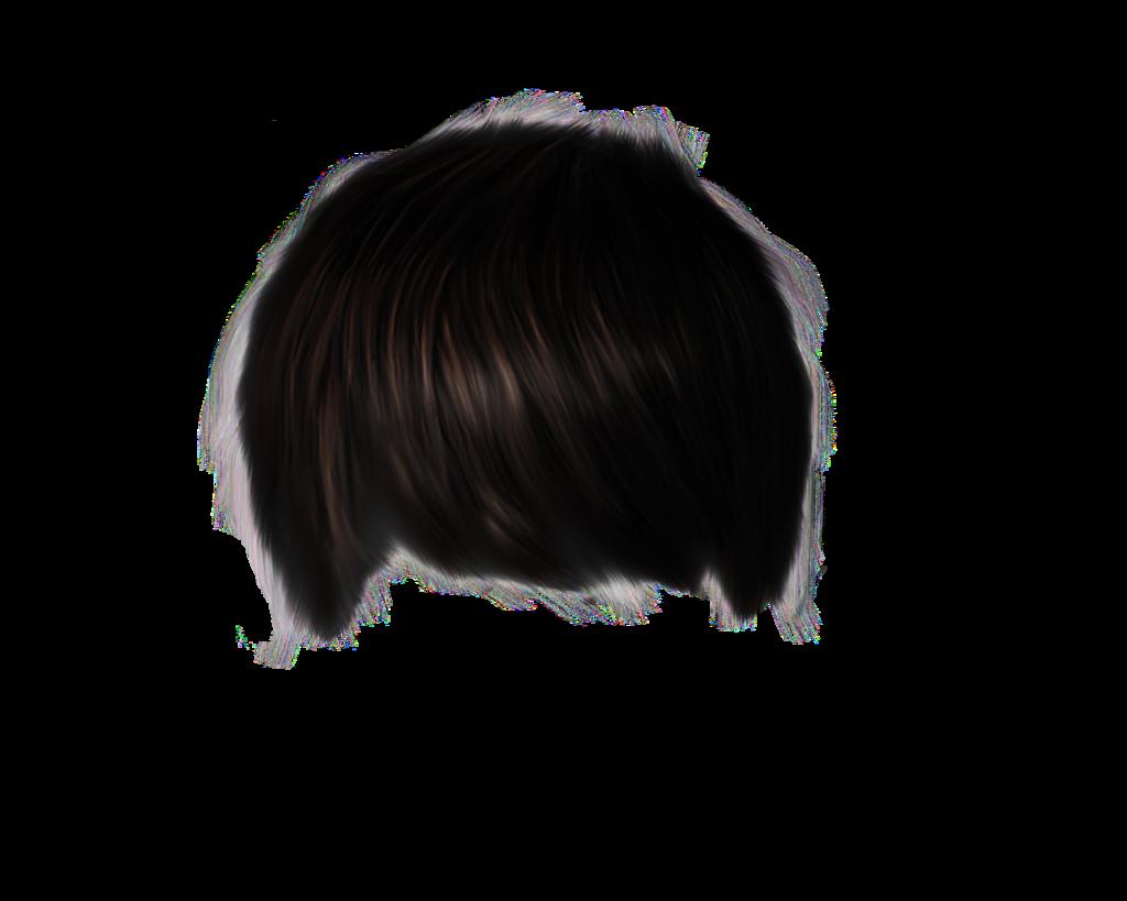 Hair clipart man hair Hair ClipartMe Clipart Hair Clipart
