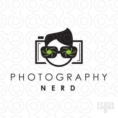 Hair clipart nerd Com logo nerd sale: 37