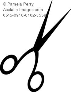 Hair clipart parlor #8