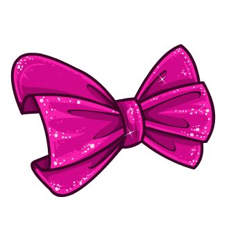Pink Hair clipart pink bow Images 91 collection best Clipart