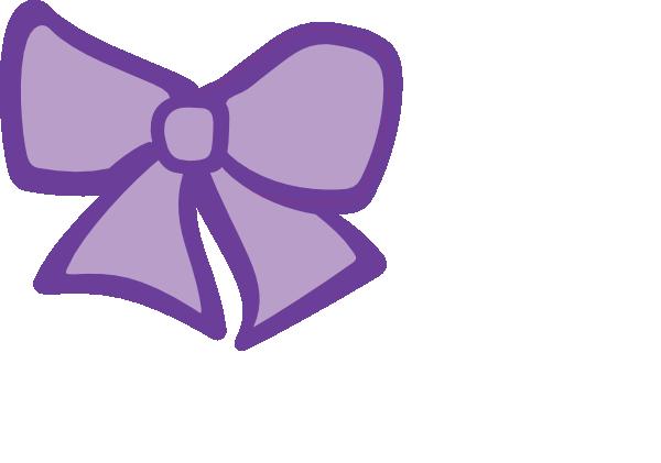 Hair clipart purple Clip vector this Clker com