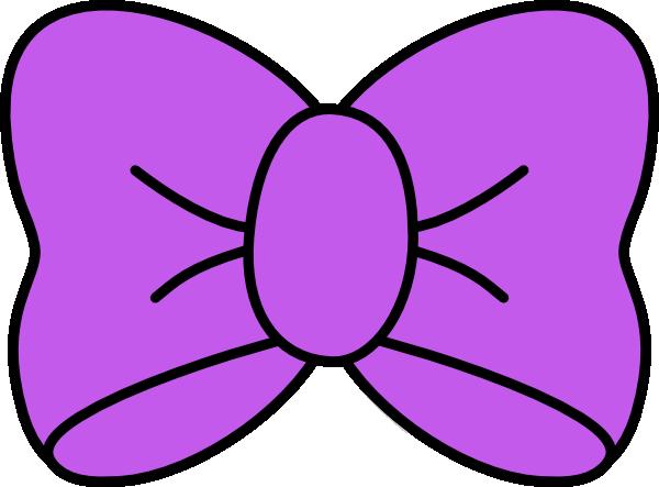 Hair clipart purple Art clip this com vector