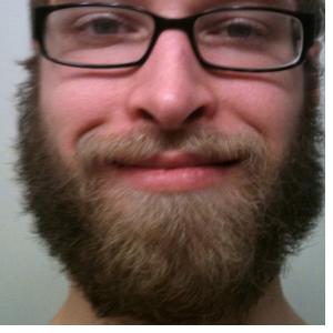 Hair clipart real #18779 of public clip beard