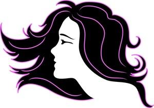 Hair clipart salon spa Art Savoronmorehead Art Clip Salon
