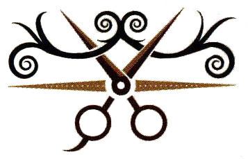 Hair clipart salon spa Hair Salon Country at Creations